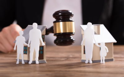 The benefits of ordinary powers of attorney under COVID-19
